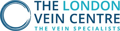 London Vein Centre