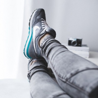 aching legs rest