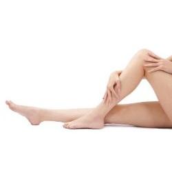 leg treatments