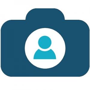 photo assessment