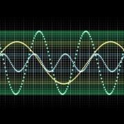 radiofrequency varicose veins