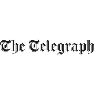 telegraph varicose veins