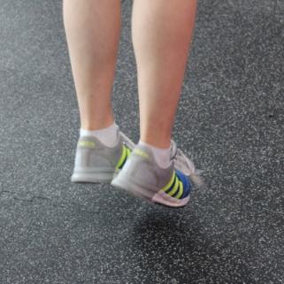 varicose vein fit legs